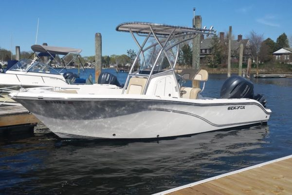 HOME - Wickford Boat Rentals